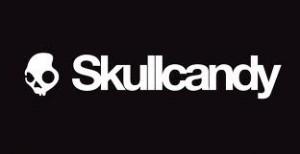 Skullcandy Inc