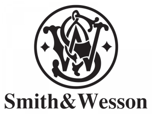Smith & Wesson Holding Corporation (NASDAQ:SWHC)