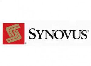 Synovus Financial Corp. (NYSE:SNV)