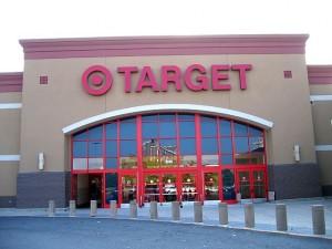 Target Corporation (TGT)