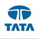 Tata Motors Limited (ADR) (NYSE:TTM)