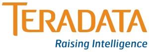Teradata Corporation (NYSE:TDC)