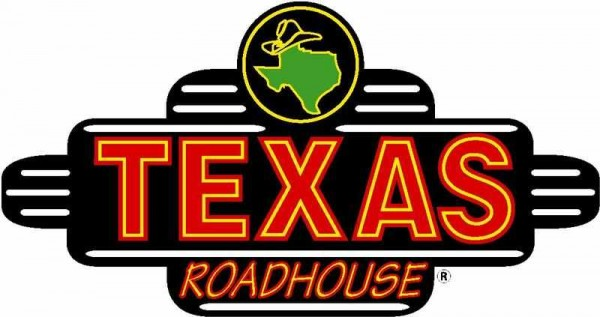 Texas Roadhouse Inc (NASDAQ:TXRH)