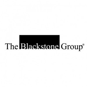 The Blackstone Group L.P. (NYSE:BX)