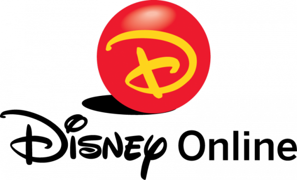 The Walt Disney Company (NYSE:DIS)