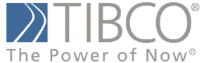 Tibco Software Inc. (NASDAQ:TIBX)