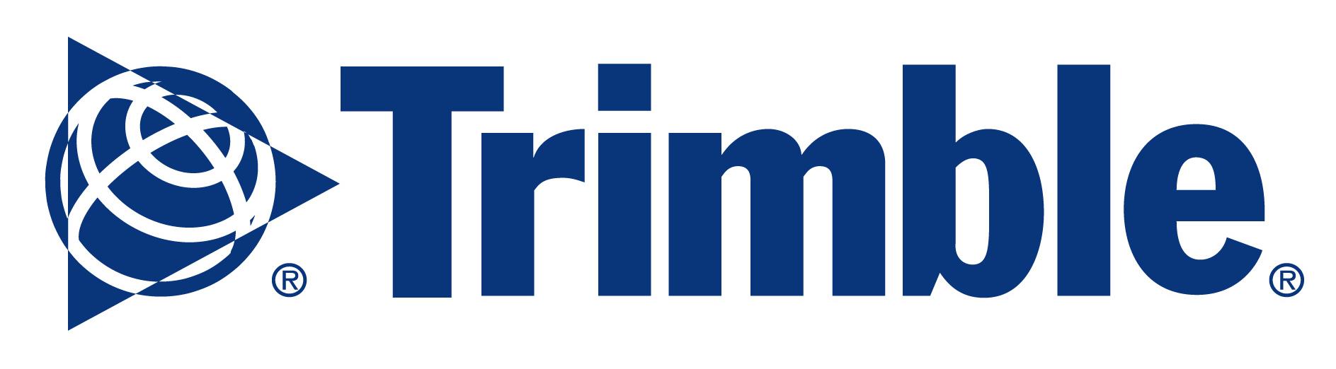 Trimble Navigation Limited (NASDAQ:TRMB)