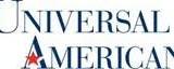 Universal American Corporation (NYSE:UAM)
