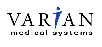 Varian Medical Systems, Inc. (NYSE:VAR)