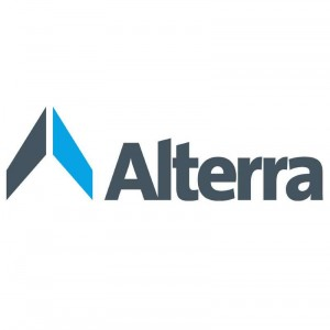 Alterra Capital Holdings Ltd (NASDAQ:ALTE)