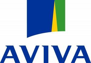 Aviva Plc (ADR) (NYSE:AV)