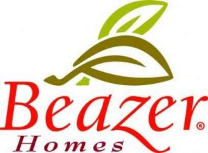 Beazer Homes USA, Inc. (NYSE:BZH)