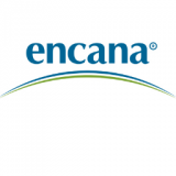 Encana Corporation (USA) (NYSE:ECA)
