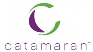 Catamaran Corp (USA) (CTRX)