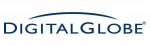 DigitalGlobe Inc (DGI)