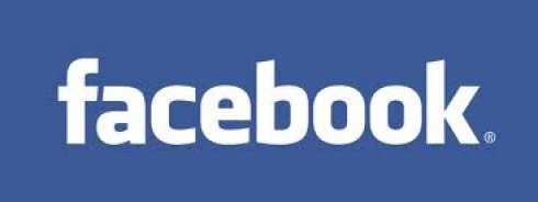 Facebook Inc (FB), FB, NASDAQ:FB