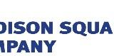 The Madison Square Garden Co (NASDAQ:MSG)
