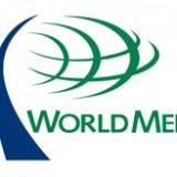 PSS World Medical, Inc.