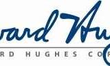 Howard Hughes Corp (NYSE:HHC)