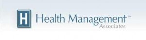 Health Management Associates Inc (NYSE:HMA)