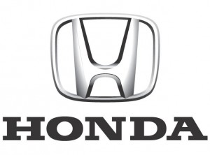 Honda Motor Co Ltd (ADR) (NYSE:HMC)