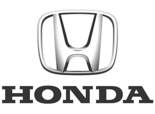 Honda Motor Co Ltd ADR NYSEHMC