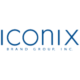 Iconix Brand Group Inc (NASDAQ:ICON)