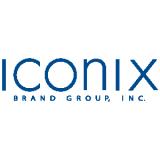 Iconix Brand Group Inc (NASDAQ:ICON)