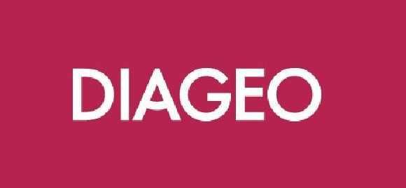 Diageo plc (ADR) (NYSE:DEO)