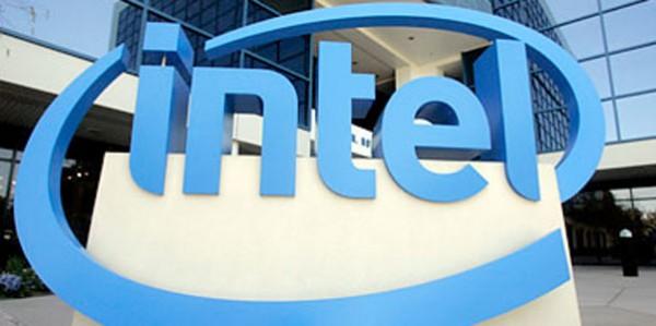 Intel Corporation (INTC)