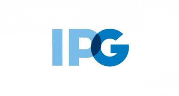 Interpublic Group of Companies Inc (NYSE:IPG)