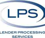 Lender Processing Services, Inc. (NYSE:LPS)