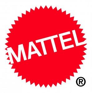 Mattel, Inc. (NASDAQ:MAT)