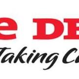 Office Depot Inc (NYSE:ODP)
