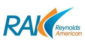 Reynolds American, Inc. (NYSE:RAI)