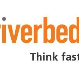 Riverbed Technology, Inc. (NASDAQ:RVBD)