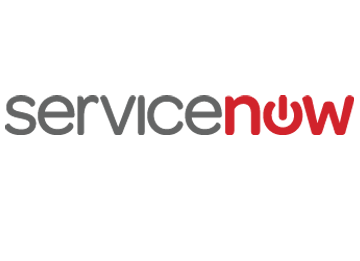 ServiceNow Inc (NYSE:NOW)