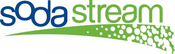 Sodastream International Ltd (NASDAQ:SODA)
