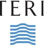 STERIS Corp (STE)