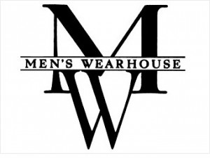 The Men's Wearhouse (MW)