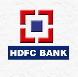 HDFC Bank Limited (ADR) (NYSE:HDB)