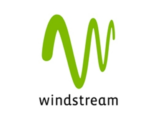 Windstream Corporation (NASDAQ:WIN)