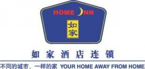 Home Inns & Hotels Management Inc. (ADR) (NASDAQ:HMIN)