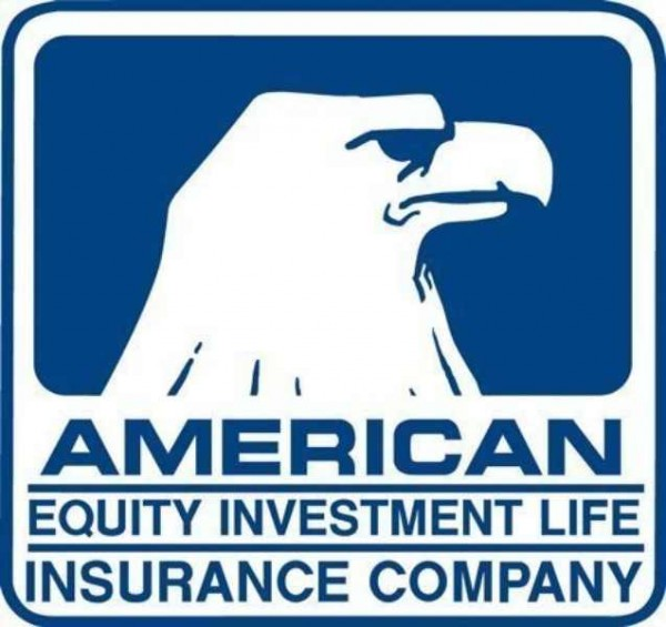 American Equity Investment Life Holding (NYSE:AEL)