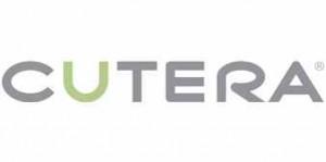 Cutera, Inc. (NASDAQ:CUTR)