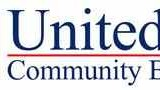 United Community Banks Inc (NASDAQ:UCBI)