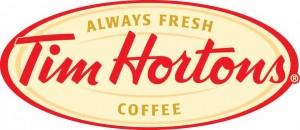 Tim Hortons Inc. (USA) (NYSE:THI)