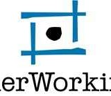 InnerWorkings, Inc. (NASDAQ:INWK)