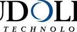 Rudolph Technologies Inc (NASDAQ:RTEC)