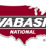 Wabash National Corporation (NYSE:WNC)